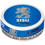 SISU Extreme White Dry Portion