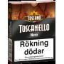 Toscanello Nero Cigarill