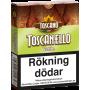 Toscanello Verde Cigarill