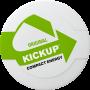 KickUp Original Nikotinfri Portion