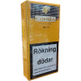 Cohiba Mini 10p Cigarill