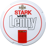 Lennys Cut Stark White Portion