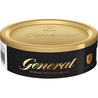 General Lös Original