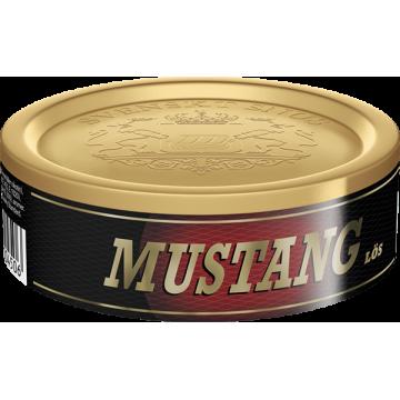 Mustang Lös