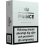 Prince Rounded Taste 25p