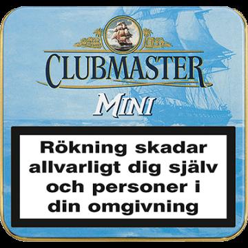 Clubmaster Mini Cigarill