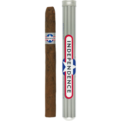 Independence Original Cigarr