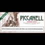Piccanell Tuggtobak