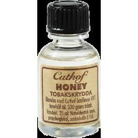 Cuthof Tobakskrydda Honey