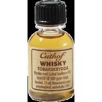 Cuthof Tobakskrydda Whisky