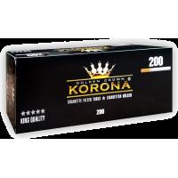 Korona Hylsor 200