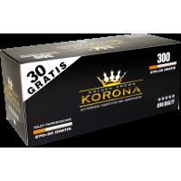 Korona Hylsor 300