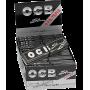 OCB Slim Rullpapper med Filter