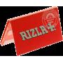 Rizla Rullpapper Röd 100