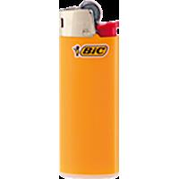 Bic Mini CR Tändare