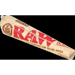 RAW Cones