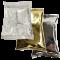 Tillsatser Snussats 3-pack