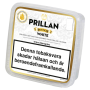 Prillan Portion White 500 Snussats