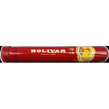 Bolivar Tubos No3 Cigarr
