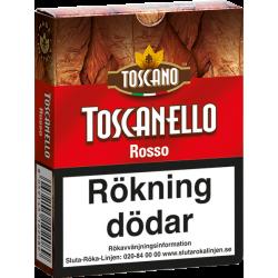 Toscanello Rosso Cigarill