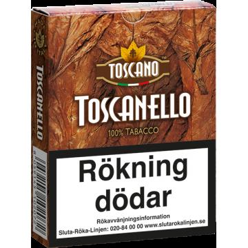 Toscanello Original Cigarr