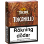 Toscanello Original Cigarill