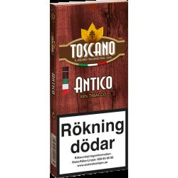 Toscano Antico Cigarr