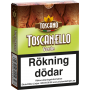 Toscanello Verde Cigarr