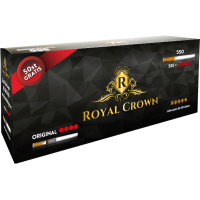Royal Crown Hylsor 550