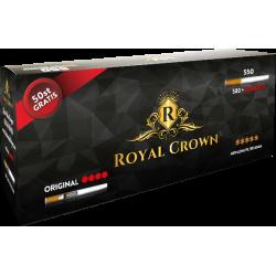 Royal Crown Hylsor 550