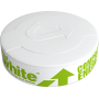 Kickup Real White Original Nikotinfri Portion