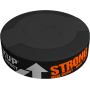 KickUp Strong Nikotinfri Snus