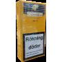 Cohiba Mini 10p Cigarill