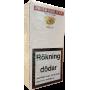 Romeo Y Julieta Mini 10p Cigariller