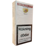 Romeo Y Julieta Mini Cigarill
