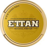 Ettan Original Portion