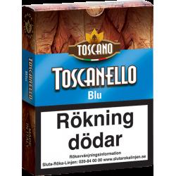 Toscanello Blue Cigarr