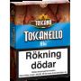 Toscanello Blue Cigarill