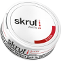 Skruf Stark White Portion