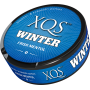 XQS Winter Portion