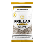 Prillan White Portion 500 Snussats påse