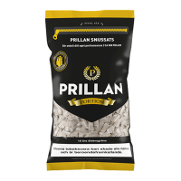 Prillan Original Portion 500 Snussats Påse