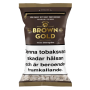Prillan Brown Gold Portion 500