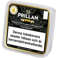 Prillan Original Portion 500 Snussats