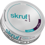 Skruf Slim Fresh Ultra Stark White Portion