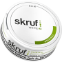 Skruf Slim White Portion