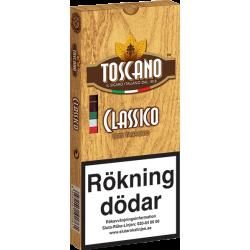 Toscano Classico Cigarr