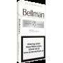 Bellman Silver 10p Cigarill