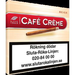 Cafe Creme Beige Cigariller