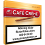 Cafe Creme Original Cigariller